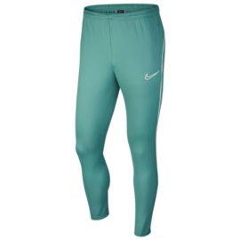 Nike-AT5647-362