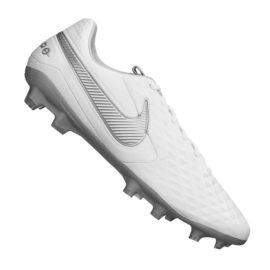 Nike-AT6133-100