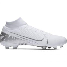 Nike-AT7946-100