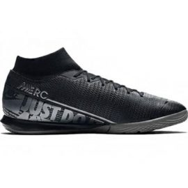 Nike-AT7975-001