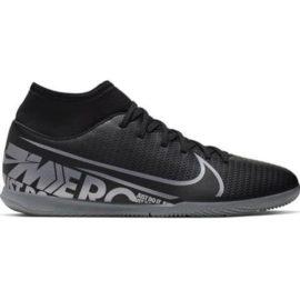 Nike-AT7979-001