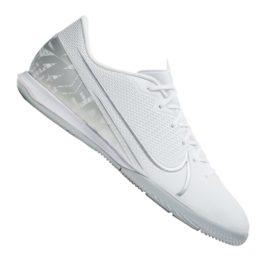 Nike-AT7993-100