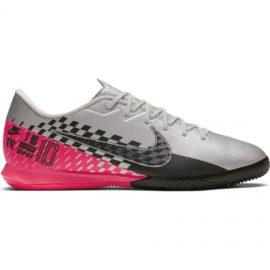 Nike-AT7994-006