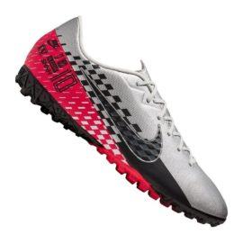 Nike-AT7995-006