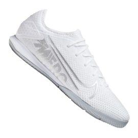 Nike-AT8001-100