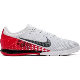 Nike-AT8002-006