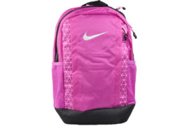 Nike Vapor Sprint 2.0 BA5557-623