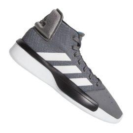 adidas-BB9190