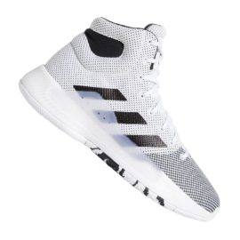 adidas-BB9235