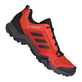 adidas-BC0528