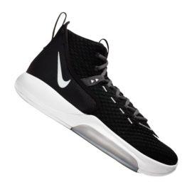 Nike-BQ5468-001