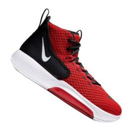 Nike-BQ5468-600