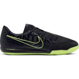 Nike-BQ7496-007