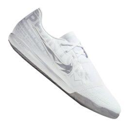 Nike-BQ7496-100