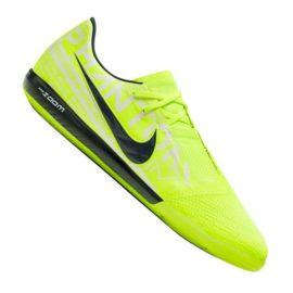 Nike-BQ7496-717