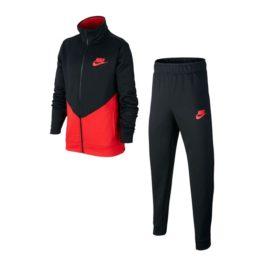 Nike SPORTSWEAR-BV3617-010