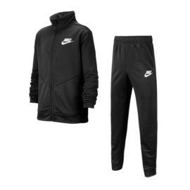 Nike SPORTSWEAR-BV3617-014