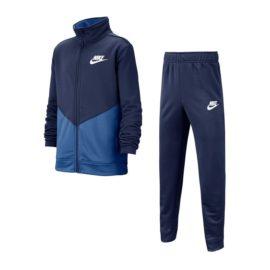 Nike-BV3617-410