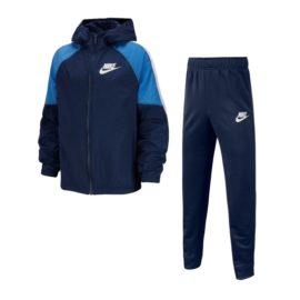 Nike SPORTSWEAR-BV3700-410