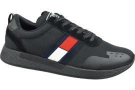 Tommy Hilfiger Flag Flexi Tommy Jeans Sneakers EM0EM00331-990
