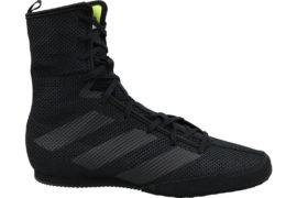 adidas Box Hog 3 F99921
