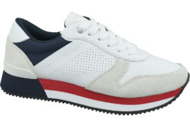 Tommy Hilfiger Active City Sneaker FW0FW04304-020