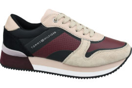 Tommy Hilfiger Active City Sneaker FW0FW04304-674