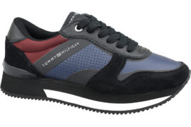 Tommy Hilfiger Active City Sneaker FW0FW04304-990