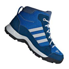 adidas-G27790