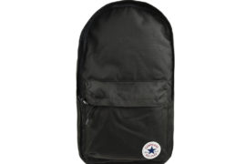 Converse EDC Poly Backpack 10003329-A01