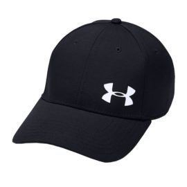 Under Armour-1328669-001