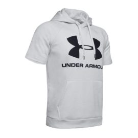 Under Armour-1345624-014
