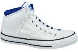 Converse Chuck Taylor All Star High Street 164885C