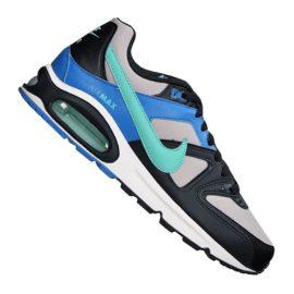 Nike SPORTSWEAR-629993-050