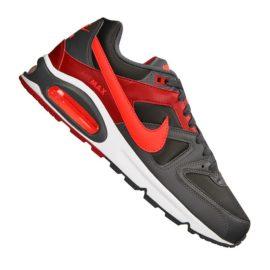 Nike SPORTSWEAR-629993-051