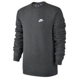 Nike SPORTSWEAR-804340-071