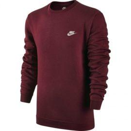 Nike SPORTSWEAR-804340-681