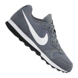Nike SPORTSWEAR-807316-002