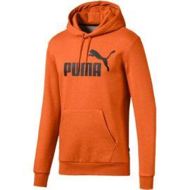 Puma-852422-17