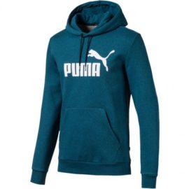 Puma-852422-38
