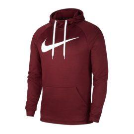 Nike-885818-681