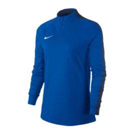 Nike-893710-463