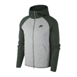 Nike SPORTSWEAR-928483-065