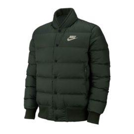 Nike-928819-370