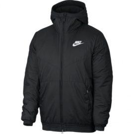 Nike SPORTSWEAR-928861-010