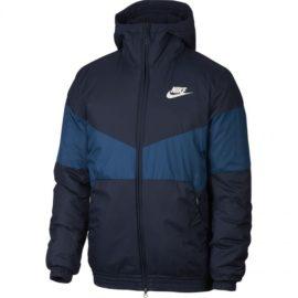 Nike SPORTSWEAR-928861-451