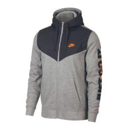 Nike SPORTSWEAR-931900-063