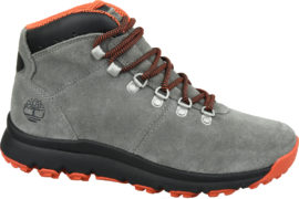 Timberland World Hiker Mid A1Z11