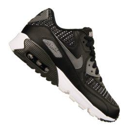 Nike-AA0570-002
