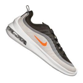Nike SPORTSWEAR-AA2146-013
